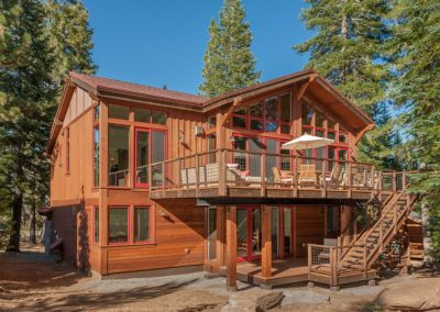 Tahoe Donner Truckee CA 96161-print-004-Exterior Back Day-4200x2801-300dpi