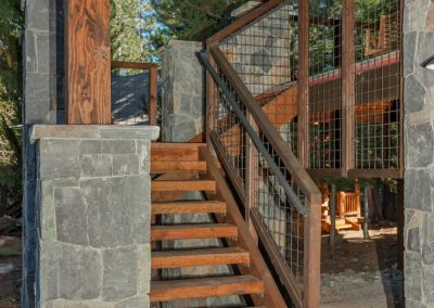 Tahoe Donner Truckee CA 96161-print-005-Entry Stairs-2800x4200-300dpi