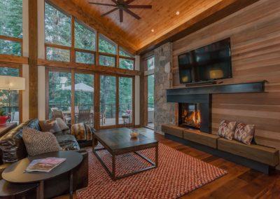 Tahoe Donner Truckee CA 96161-print-009-Living Room 2-4200x2800-300dpi
