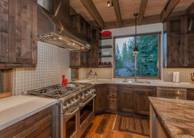 Tahoe Donner Truckee CA 96161-print-012-Kitchen 2-4200x2800-300dpi