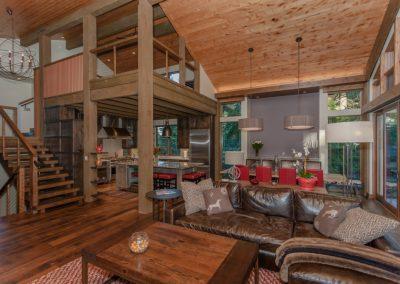 Tahoe Donner Truckee CA 96161-print-014-Living Room 3-4200x2808-300dpi