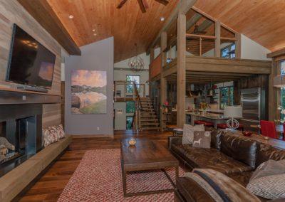 Tahoe Donner Truckee CA 96161-print-015-Living Room 4-4200x2800-300dpi