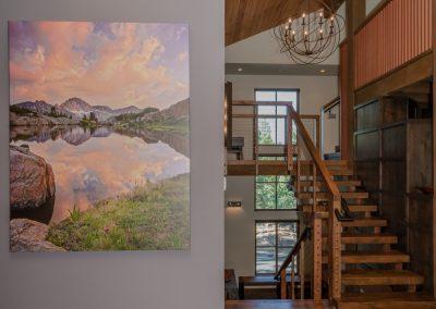 Tahoe Donner Truckee CA 96161-print-016-Stairway 1-2800x4200-300dpi