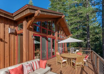 Tahoe Donner Truckee CA 96161-print-018-Back Deck-4200x2918-300dpi