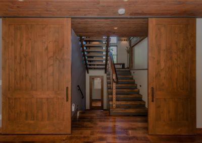 Tahoe Donner Truckee CA 96161-print-019-Stairway 3-4200x2800-300dpi