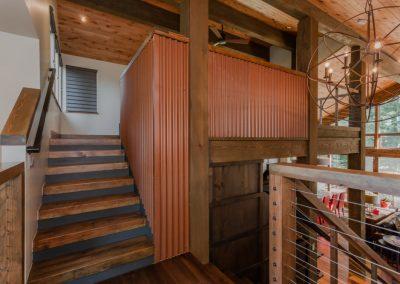 Tahoe Donner Truckee CA 96161-print-021-Stairway 4-4200x2800-300dpi