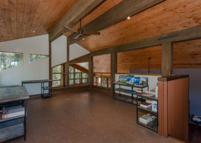 Tahoe Donner Truckee CA 96161-print-022-Loft-4200x2800-300dpi