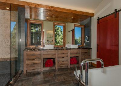Tahoe Donner Truckee CA 96161-print-024-Master Bath 1-4200x2800-300dpi