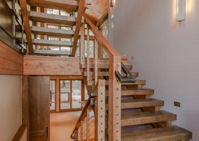 Tahoe Donner Truckee CA 96161-print-027-Stairway 5-2770x4200-300dpi