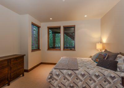 Tahoe Donner Truckee CA 96161-print-028-Bedroom 1-4200x2800-300dpi