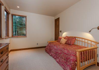 Tahoe Donner Truckee CA 96161-print-029-Bedroom 2-4200x2804-300dpi