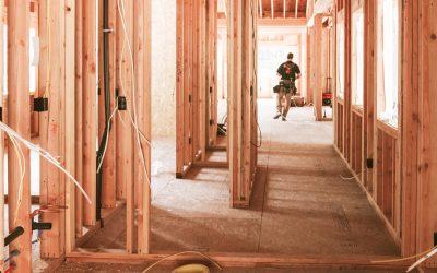 TAHOE-TRUCKEE AREA CONSTRUCTION: THE BASICS